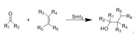 The Recent Development of Samarium Diiodide and Other Samarium Reagents in Organic Transformation